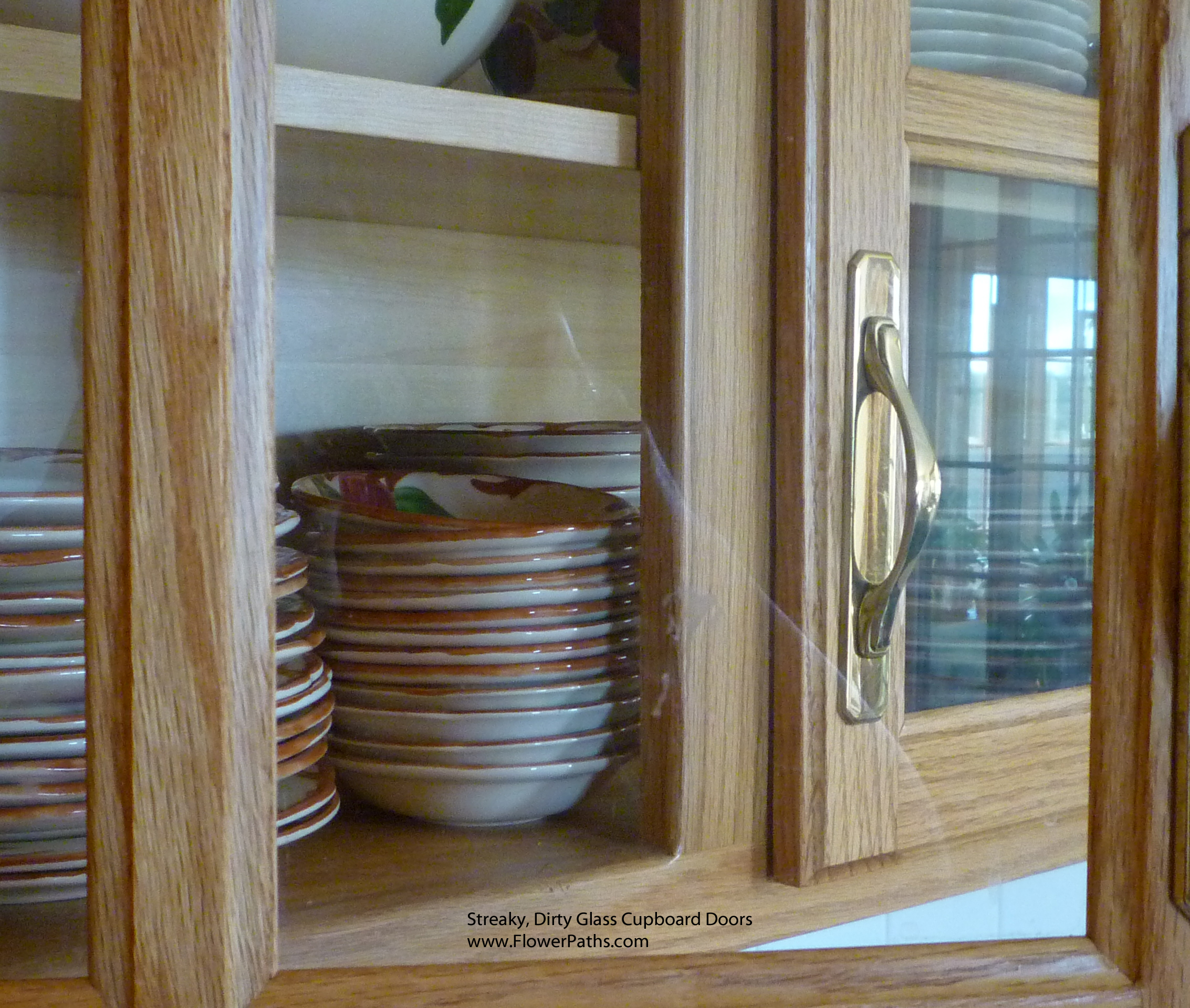 cupboard kitchen lovable of frosted doors glass white cabinet style shaker cabinets used
